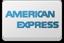 アメリカンエキスプレス